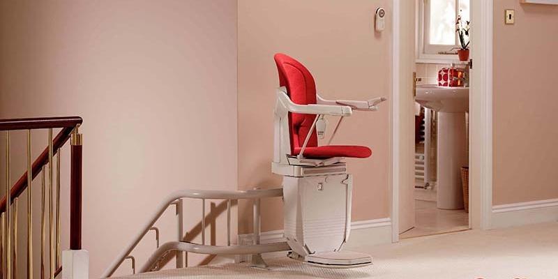 家用别墅座椅电梯可以定制吗